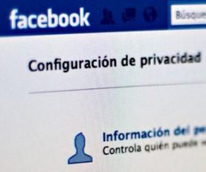 Trucos-para-evitar-ser-etiquetado-en-Facebook
